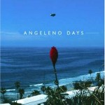 angeleno days_fen