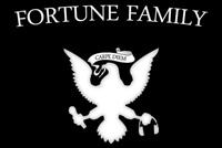 fortunefamily_fenfive