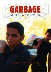 garbagedreams