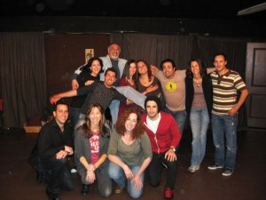lacomedyworkshop_group
