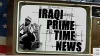 Narcy - Iraqi Prime Time News