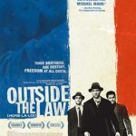outside-the-law-movie-poster-1010560475